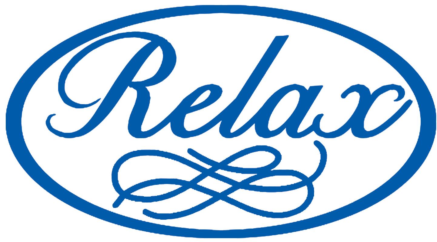 Relax FIR Master Inc