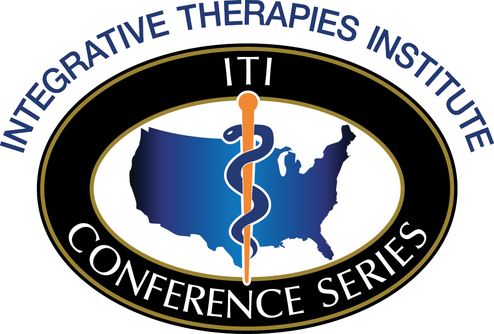 CONTROVERSIES IN INTEGRATIVE THERAPIES – Naturopathic Doctor News
