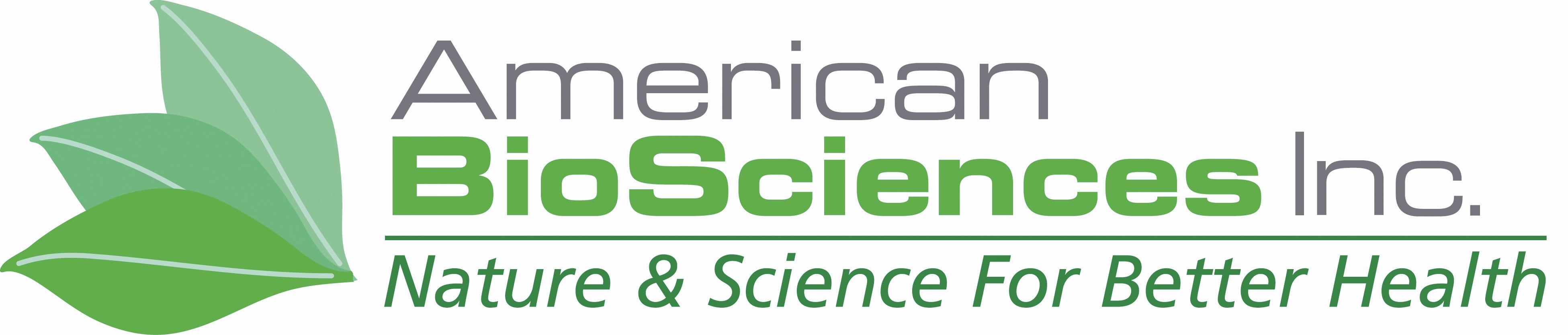American BioSciences