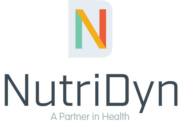 NutriDyn