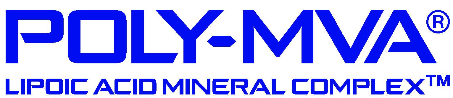 Amarc Enterprises / Poly MVA