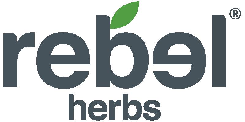 Rebel Herbs